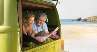 Turning your retirement plans into a realistic practice - Mercer Super AU