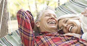 What comfortable retirement means for Australians - Mercer Super AU