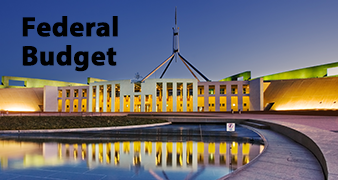 Federal Budget 2019 articles - Mercer Super Australia